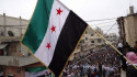 Syrian-Flag-Photo-Credit-Flickr-Freedom-House-300x225